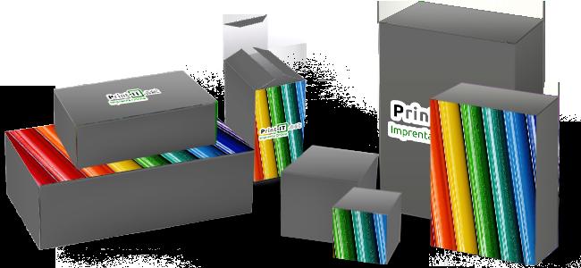 Print-IT - cajas-automontables